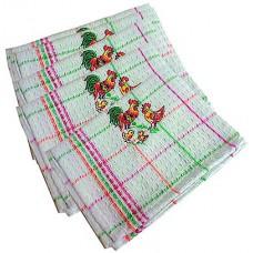 Products: Bulk Buy (Dishcloths)