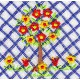 Design: Nature>Trees - Tree with flowers