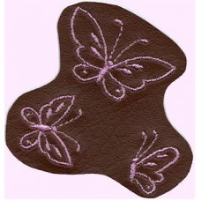 Product: Patches (Butterflies)