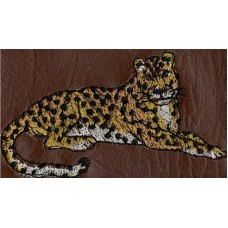 Product: Patches (Leopard)